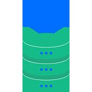 Increasing database worth