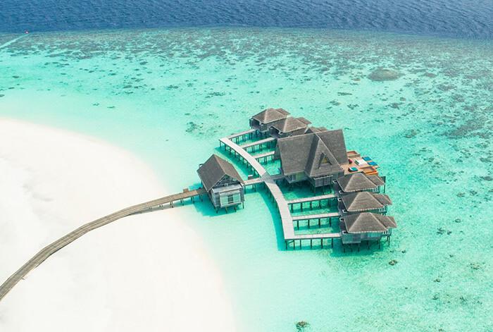 Elegant Resorts