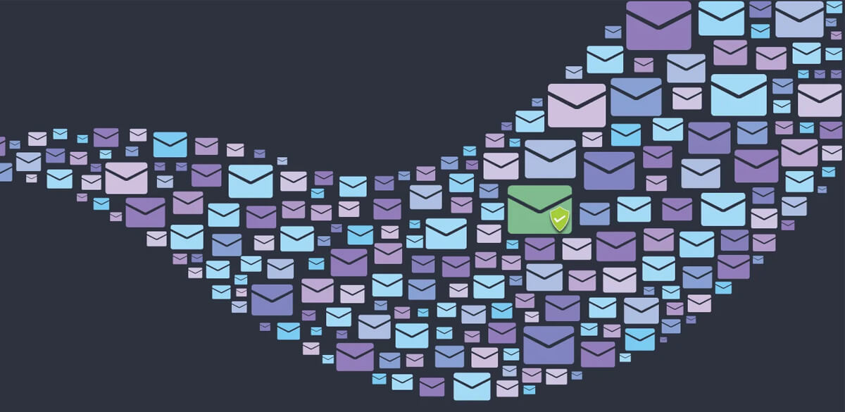 Successfully navigating the path to the inbox during unfamiliar times