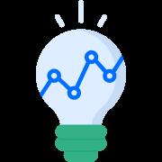 Customer intelligence and Predictive Analytics