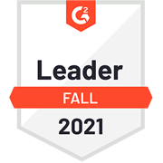 Leader CDP