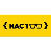 Hack 100