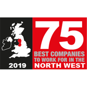 The Times Best Companies